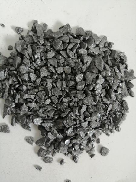 72硅铁粒
