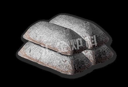磷生铁.jpg