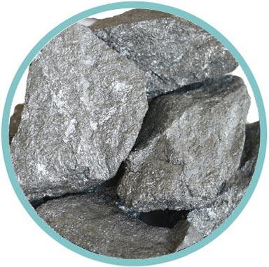 AG8矽鐵