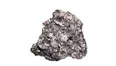 铸造厂磷铁